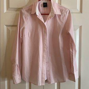 Collard shirt
